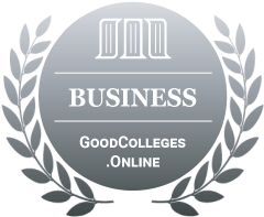 Best online business degree programs.