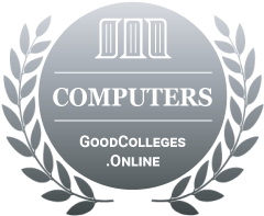 Best information technology and computers online degree programs.