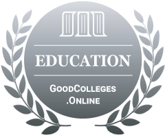 Best online teaching and education degree programs.