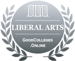 Best online liberal arts degree programs.