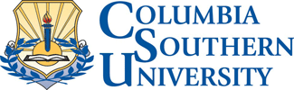 Columbia Southern.